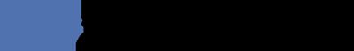 タクテックス株式会社